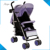 2017 classic light weight professional second hand lucky baby stroller with high quality for wholesales buggy for children