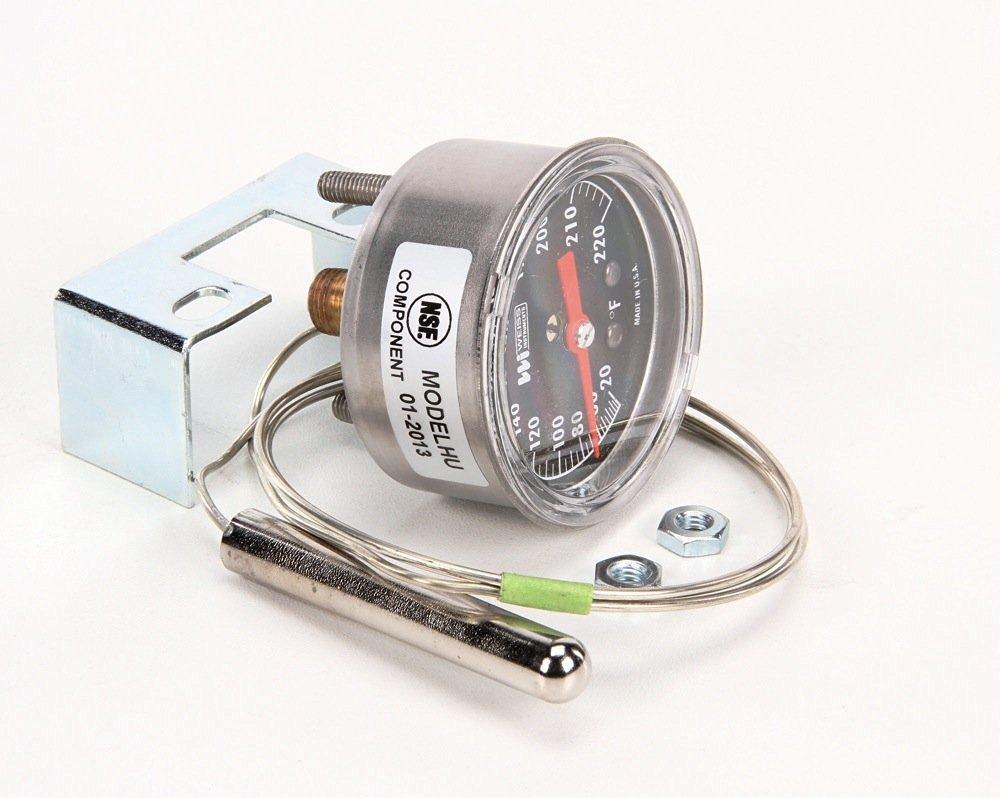 Intermetro RPC13-109 Thermometer