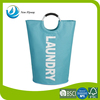 tote foldable clothing Oxford fabric fabric laundry bag