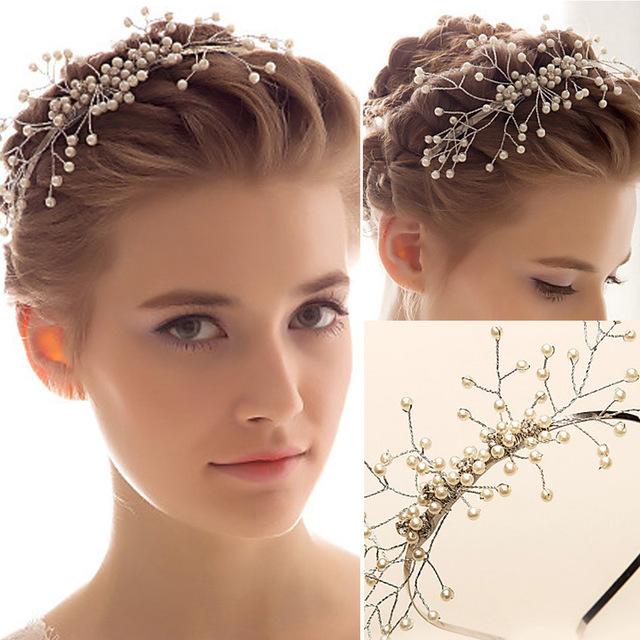 45 I Do Worthy Wedding Hairdos Prom And Hairstyles