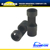 "CALIBRE 1/2""DR. Diesel Injector Removal Fuel Injector Socket Nozzle Socket Tool"