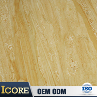 Oem Product Kitchen Pictures Of Glazed Commercial Restaurant Floor Tiles