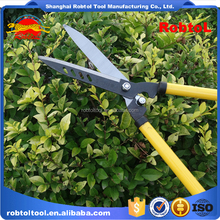 "31"" anvil bypass lopper telescopic long extend handle tree branch pruning shears pruner grass hedge shear"