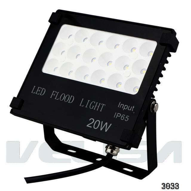 Led Focus Light Led Focus Light Suppliers and Manufacturers at Alibaba.com  sc 1 st  Alibaba & Led Focus Light Led Focus Light Suppliers and Manufacturers at ... azcodes.com