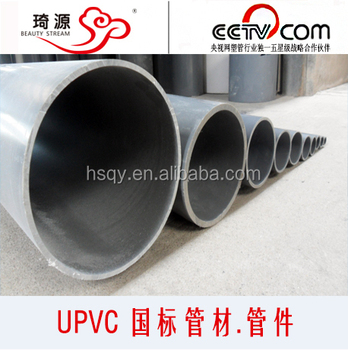 Vicplas Upvc Pipe - Buy Vicplas Upvc Pipe,Pvc Suppliers,Pvc Projects  Product on Alibaba com