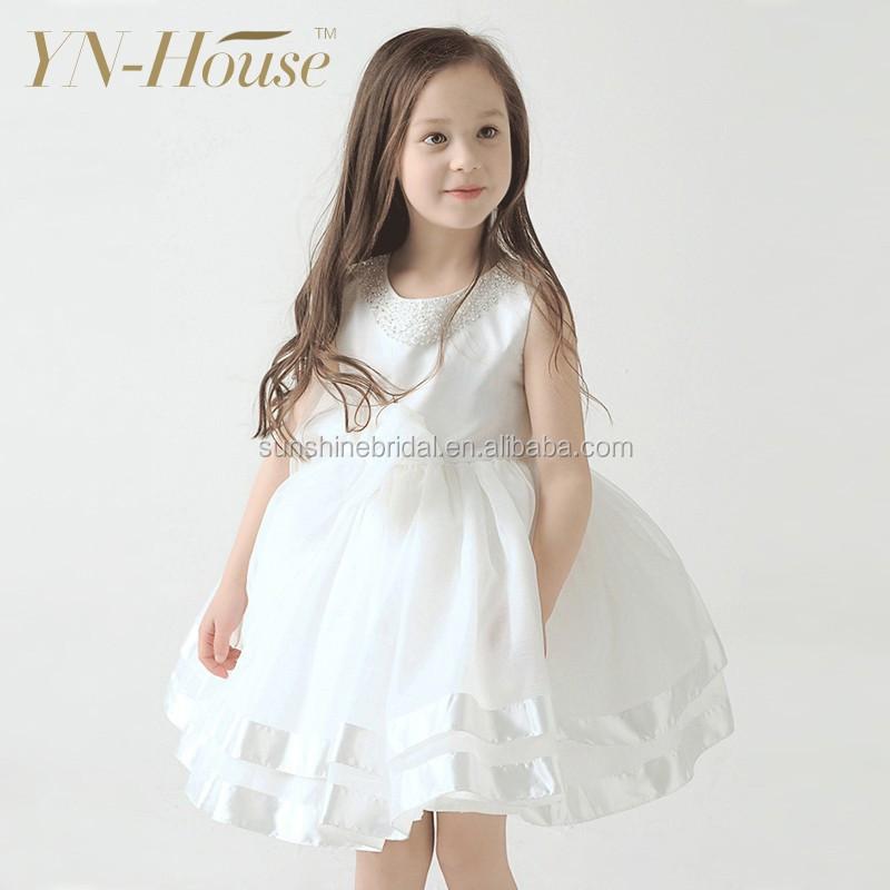 44f9beea7ede Trova le migliori vestiti eleganti per ragazze 15 anni Produttori e vestiti  eleganti per ragazze 15 anni per italian Speaker Mercato in alibaba.com