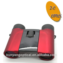 8x25 buy binoculars red blue telescope