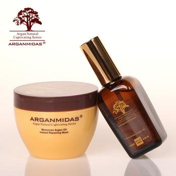 Best Essential Oils Brands Private Sale Pure Argan Oil Sets Manufacturers -  Buy Best Essential Oils Brands,Argan Oil Sets Manufacturers Product on