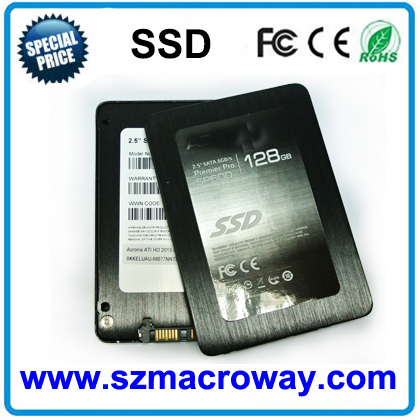Good after-sales service Wholesale Ssd Hard Disk 128gb