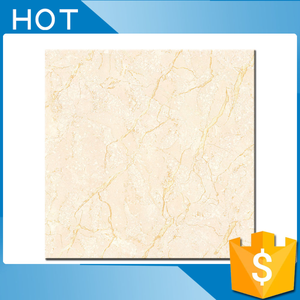 Discontinued ceramic floor tile daltile discontinued ceramic floor discontinued ceramic floor tile daltile discontinued ceramic floor tile daltile suppliers and manufacturers at alibaba dailygadgetfo Image collections