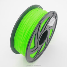 Hoge kwaliteit 1.75mm <span class=keywords><strong>abs</strong></span> <span class=keywords><strong>3d</strong></span> gloeidraad en <span class=keywords><strong>3d</strong></span>-printer filament <span class=keywords><strong>abs</strong></span>