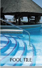 Ebro セラミック光沢のある茶色の 60 × 60 ホームポリッシュ施釉床と壁磁器タイル