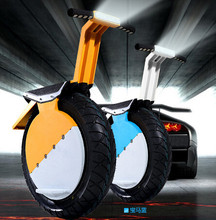Hoverboard Self Balancing Electric Smart Scooter, Hottest Motherboard Balance Electric Hoverkart