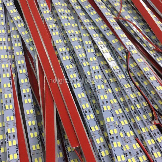 World best selling products 18w rigid bar light DC12v Heat resistant 5630 LED Bar Li,5630 led strip light,quality 5630 led