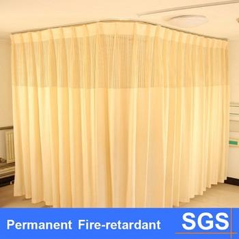 https://sc02.alicdn.com/kf/HTB1Y0ymKXXXXXbraXXXq6xXFXXXe/Beige-Color-Dust-proof-Hospital-Beautiful-Design.jpg_350x350.jpg