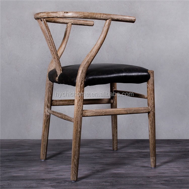 living room wholesale armchair metal dining chair with arms buy