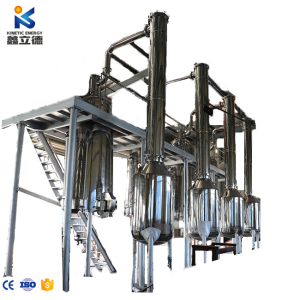 Plant/Herbal Essential Oil Distiller/ steam Extraction Machine, Essentials Oil Steam Distillation Equipment