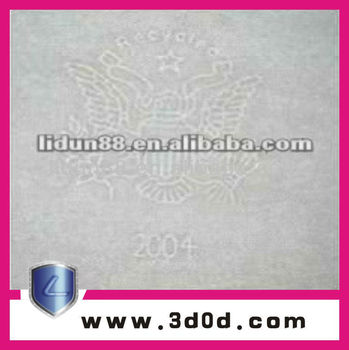 buy custom watermark paper Find great deals on ebay for watermark paper in office stationery paper shop with confidence.