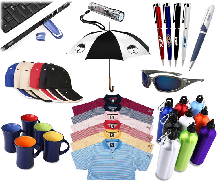 Whole Promotional Gift Items