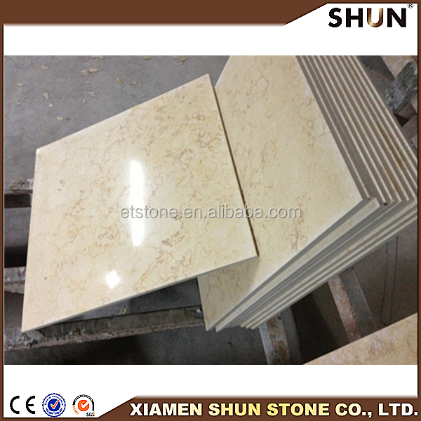 natural building material egyptian marble quarries /factory directly price marble for sale