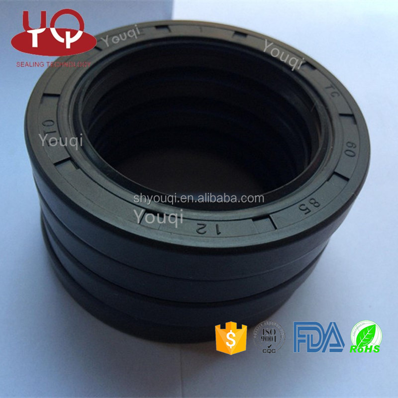 2019 National Oil Seal Cross Reference Mechanism Oil Seal Element Bearing  Oil Seals Catalog To 60x85x12 - Buy Mechanism Oil Seal,Epdm Oil High