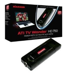 Gateway GT3240m VIXS TV Tuner Drivers for Windows 10