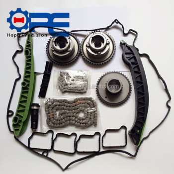 A2710500311 Timing Chain Kit M271 2710503347 For Mercedes W203 W204 W211 -  Buy Timing Chain Kit M271 Product on Alibaba com