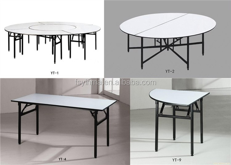 used round banquet tables for sale for sale buy used round banquet tables for sale used round. Black Bedroom Furniture Sets. Home Design Ideas