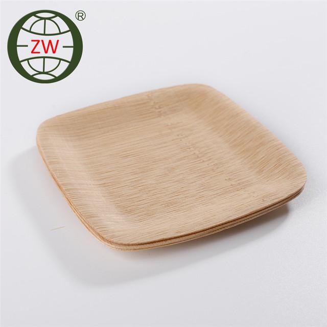 turkish dinnerware set disposable plates set bamboo cutlery & China Disposable Plates Set Wholesale ?? - Alibaba