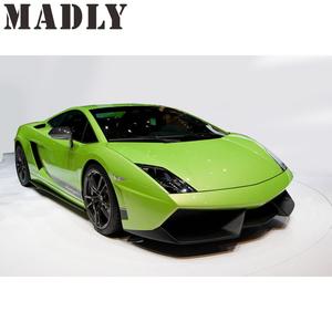 Lamborghini Body Kit Wholesale Body Kit Suppliers Alibaba