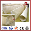P84 Polyester needle punched felt bag filter Fabric Material For Dust Collector