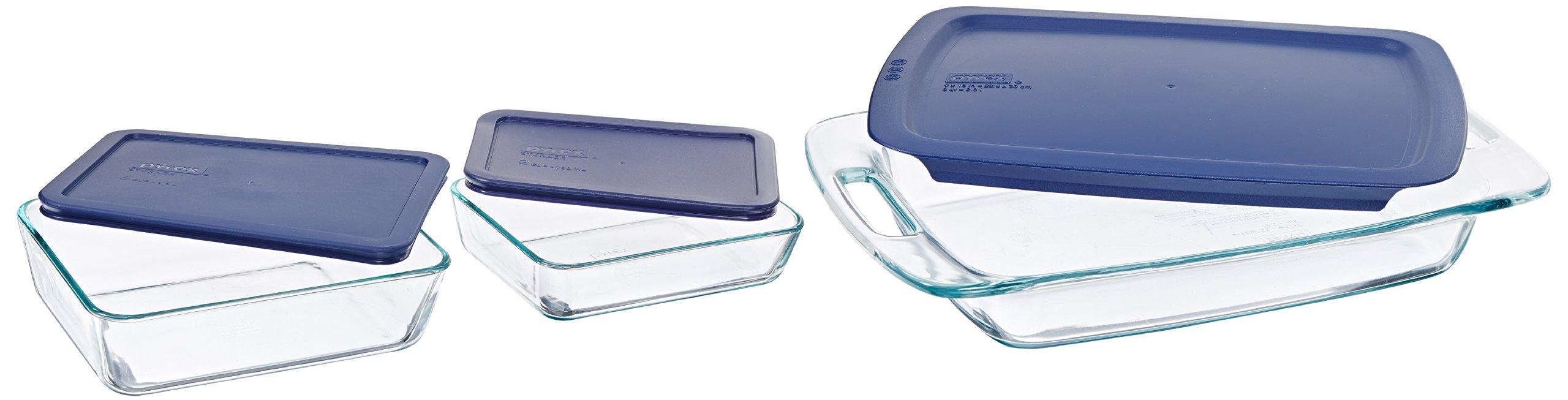 Cheap Pyrex Glass Plates Find Pyrex Glass Plates Deals On