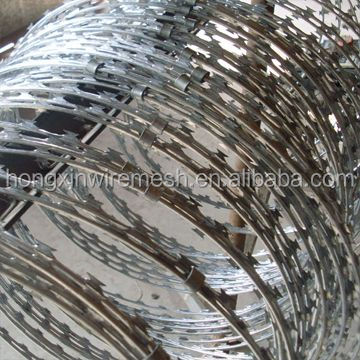 Wire Fence, Wire Fence Suppliers and Manufacturers at Alibaba.com