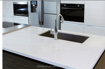 pure white quartz stone slabs/counter top/vanity top/tile