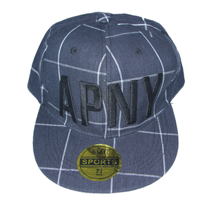 fe5ba539 Ny Baseball Cap, Ny Baseball Cap Suppliers and Manufacturers at Alibaba.com