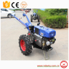 7-22hp power tiller price mini traktor price list