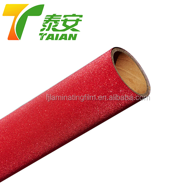 plastic wrapping paper This industrial directory contains a broad range of wrapping paper companies serving all industries plastic blisters, metal containers, shrink-wrap, fabric.