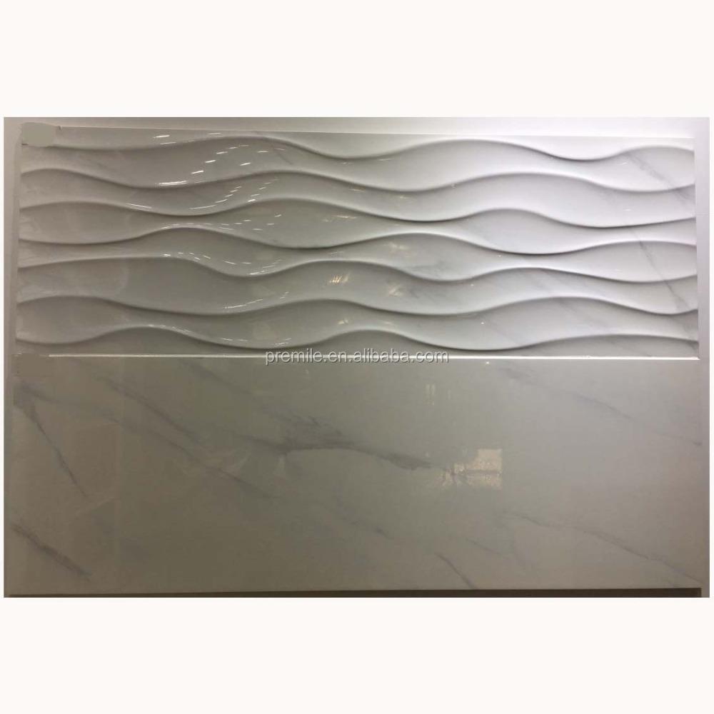 Carrara ceramic wall tiles image collections tile flooring carrara ceramic tile carrara ceramic tile suppliers and carrara ceramic tile carrara ceramic tile suppliers and doublecrazyfo Choice Image