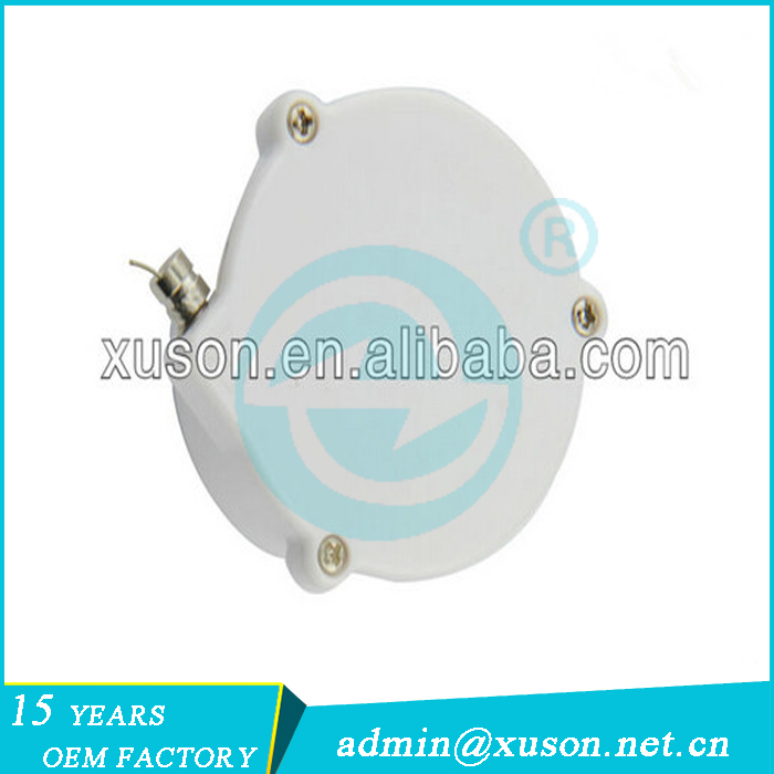 Cable Reel Device, Cable Reel Device Suppliers and Manufacturers at ...