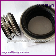 High demand ksb pump mechanical seal,circulating pumps seal