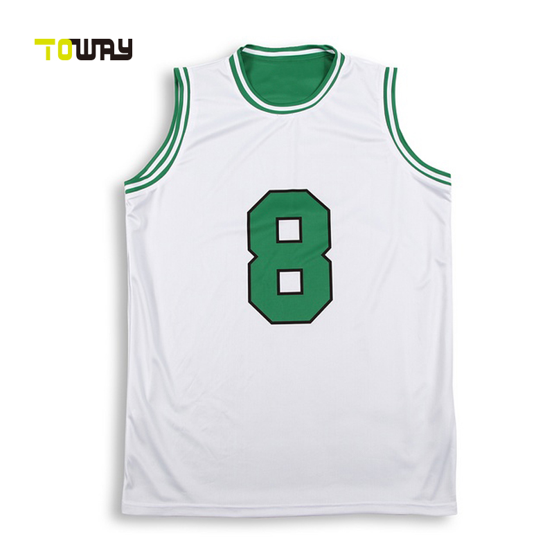finest selection 8d5f7 d9450 Custom Wholesale Blank Basketball Jerseys - Buy Basketball Jersey,Wholesale  Blank Basketball Jerseys,Custom Basketball Jerseys Product on Alibaba.com