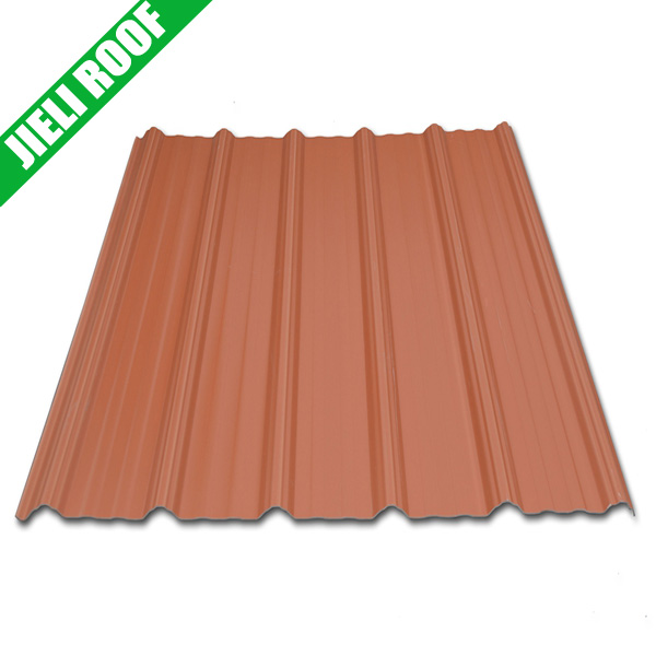 Concrete Roof Tile Price, Concrete Roof Tile Price Suppliers And  Manufacturers At Alibaba.com