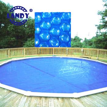 Swimming Pool Tarp Covers Circle Piscina,Swimming Cover Heat Underground  Spa Cover - Buy Swiming Cover Heat,Swimming Pool Tarp Covers,Cover Piscina  ...