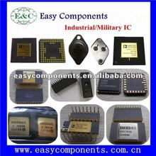 Original Military IC 5430/BCAJC chips