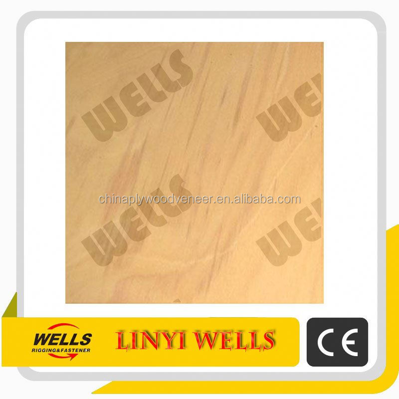 Sale well veneer mersawa face veneer engineered oak veneer a28s plywood door frame flooring price