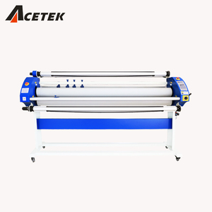 Acetek laminating machine spare parts, laminator spare parts