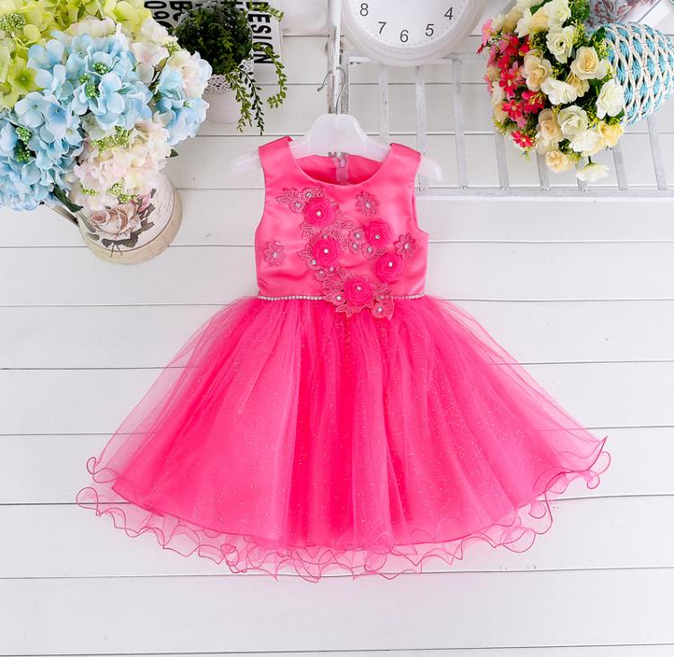 Venta al por mayor comprar vestidos fiesta online-Compre online los ...