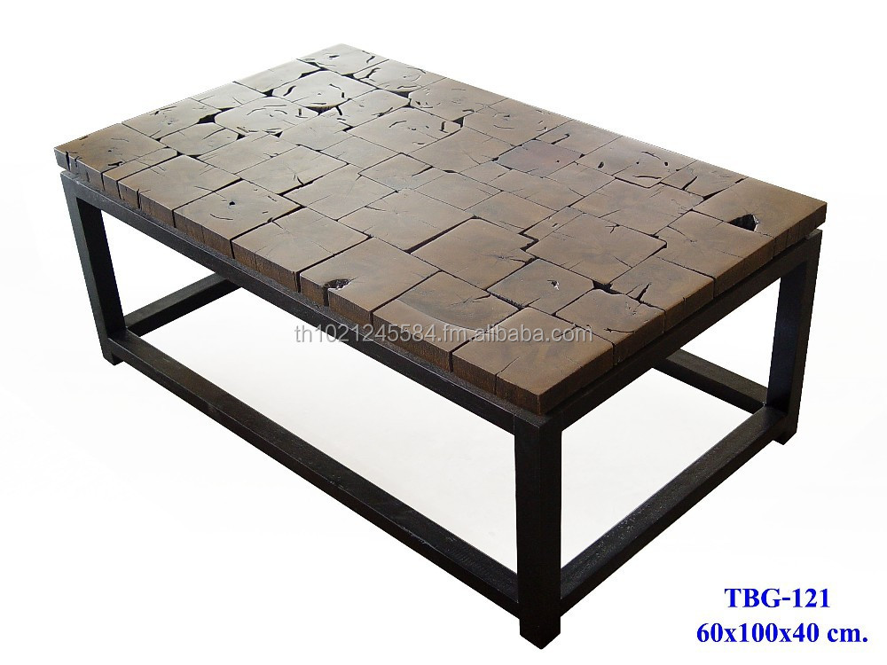 Pleasing Jigsaw Table Buy Jigsaw Puzzles Tables Product On Alibaba Com Download Free Architecture Designs Scobabritishbridgeorg