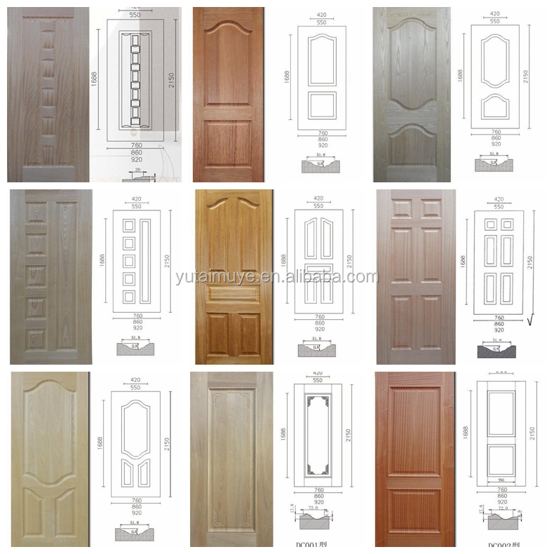 Mesmerizing Mdf Door Design Notebuc