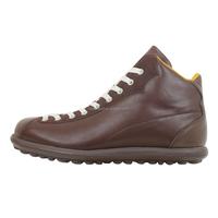 2016 New men shoes casual light running shoe sport shoe